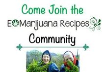 Marijuana Group Board / Let's get our cannabis lovers & hemp tree huggers a voice! You have found your home! Share the love ❤ ❤ ❤ ❤ #cannabis #edibles #highlife