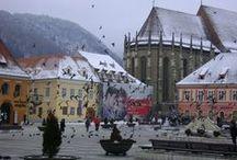 Beautiful Romania / Why I love my country http://cosas-decoco.blogspot.ro/