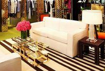{Classy closets } / Closets I admire