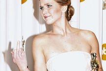 Jennifer Lawrence is my spirit animal