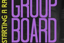 GROUP BOARD!! / Hey Guys, Pin anything! This is a fun group board! But make it appropriate. Comment on any pin to join!