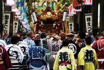 Japanese Lifestyle