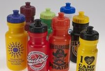 Sports Bottles / BPA Free Sports Bottles. Made in the USA.