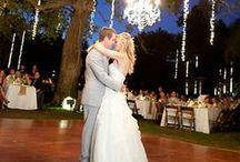 Bridal & More