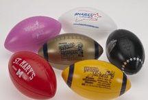 Mini Sports Balls / Mini promotional sports balls.
