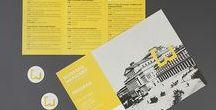 katalogi broszury