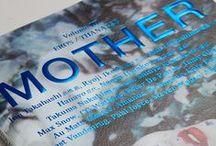 Magazines / Design by Akatre