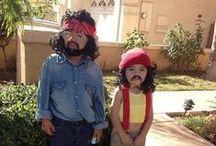 Halloween for Stoners