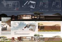 Spunti Atelier Eco-Building