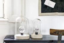 Cl@u || DIY Projects
