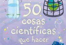 EDUCATION / Educación en valores, positiva, racional, crítica, científica.