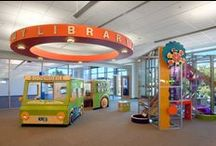 Laramie County Library on Pinterest / Pins about our wonderful library!