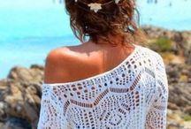 Verão/praia