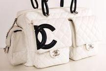 Love Bags / Bags lovers