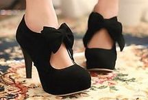 Love Shoes / Shoe lovers