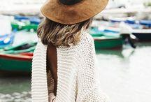 Cl@u || Ibizastyle / Ibizastyle clothing
