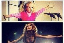 Taylor (lovelovelove)
