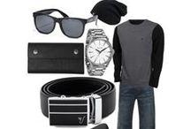 STYLE / Consejos para vestir. Modales.