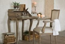 Provence Style / Introducing our stunning Provence collection. French inspired design with an air of sophistication and periodic elegance. All products can be found on our website http://www.soullifestyle.ie/ or visit instore where a member of the SOUL team would be happy to help.