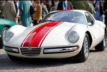 """Automóveis """"1956"""" / Veículos fabricados pelo mundo no ano de 1956."""