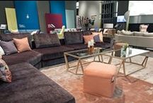 Coffee Tables / Check out our beautiful range of coffee tables. http://www.soullifestyle.ie/