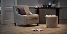 Accent Chairs / Incorporating an accent chair into your design scheme is a great way to introduce a new colour, texture or style into your space. Discover S.O.U.L.'S wonderful range of chairs and be accent inspired! Remember many of our sofas can be made into 1 or 1.5 armchairs. So much choice!