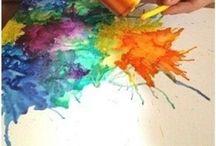 .CREATIVE.