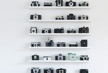 .FOTAGRAPHY.