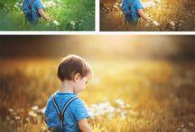 ~ Photoshop Tips ~