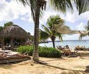 Cl@u || Curacao