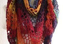 Knotty Knitty