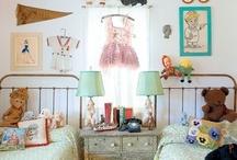 Kiddo Room