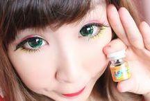 I.Fairy Lens