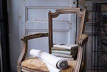 ANTIQUE CHAIRS / antique chair,antique sofa,antique bench