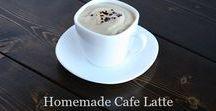 Drinks / smoothies, slurpees, lassi, coffee,latte, frappe, tea