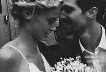 Wedding:)))