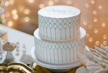 Yummy Cake's / Fattening but yummy cake's for your wedding day