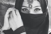 cultural diversity:)))