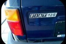 Fiat 126-650