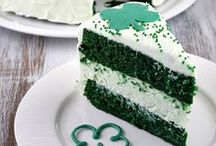 4-H Cookery Contest Ideas / Take great recipe ideas and making them your 4-H own!