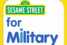 4-H Military Kids and Families