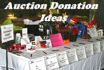 4-H Donations/Fundraising Ideas / Help fund 4-H