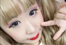 ICK Color Lens