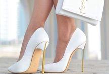 Cinderella Shoes / The best collection of shoes for shoe-crazy people
