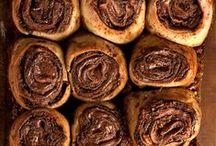 Ιδέες για γεύματα/Ideas for meals(CONTAINS SUGAR FREE RECIPES) / Αυτή είναι μια συλλογή που περιέχει pins με συνταγές με και χωρίς ζάχαρη που μπορείς να δεις όταν ξεμένεις από ιδέες!  This is a collection of pins with recipes that do or do NOT contain sugar.You can look at them when you run out of ideas of what to cook(or when you're bored AF!).