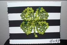 4-H Craft Ideas / Looking for a fun way to spend the day with your 4-Hers? Here are some great craft project ideas!