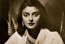 Indian Divas