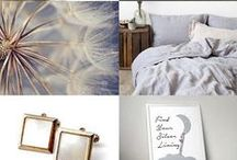 Etsy treasuries we love