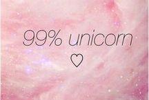 Fuckin'Unicorn