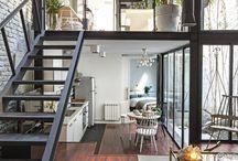 Atelier Loft